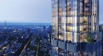 Landmark 81 Vinhomes Office For Rent